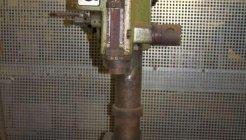 Rettenmeier 18x400x800mm 2 St/ück Massivholz-M/öbelplatten Massivholzplatten B//B-Standard-Qualit/ät Buche PEFC zertifiziert unbehandelt
