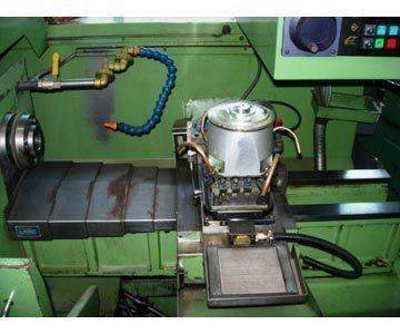WEILER, 160 CNC, CNC LATHE, LATHES | MachMarket com