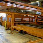 BYSTRONIC, Bystar 4020 2,8 KW, LASER CUTTING MACHINES OVER 4000, SHEET METAL FORMING MACHINERY