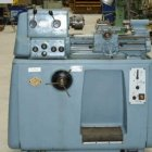 TECHNOIMPEX, KARAT, CENTER DRIVE, LATHES