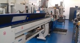 TSUGAMI, BS12B-III, AUTOMATIC, SCREW MACHINES