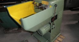 GEHRING, H 5-50, GEAR LAPPERS, GEAR LAPPERS