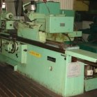 TOS, BHU-40/1500, CYLINDRICAL, GRINDERS