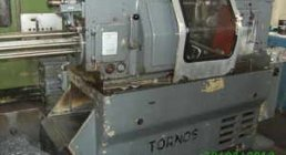 TORNOS, AS14, AUTOMATIC, SCREW MACHINES