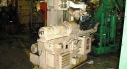 STAR, 4HS, CUTTER SHARPENERS, GEAR MACHINERY