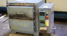 THERMOLYNE, F-A1730, HEAT TREATING, FURNACES