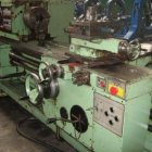 TOS, SUS 63-8000, CENTER DRIVE, LATHES