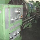 SARO, SPA 10, CENTER DRIVE, LATHES