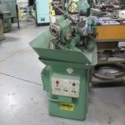 CHRISTEN, 2- 32, N/C & CNC, DRILLING & TAPPING MACHINES