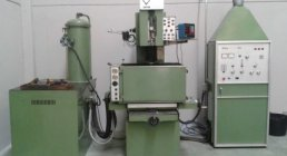 ONA, i-260, DIE CASTING MACHINES, DIE CASTING MACHINES