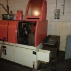 GILDEMEISTER, GLD 12-4A, AUTOMATIC-PRODUCTION, LATHES