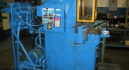 AMERICAN, T-6-24, VERTICAL PRESS TYPE, BROACHES