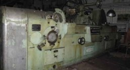 -empty-, MATRIX 71, THREAD GRINDING MACHINES, THREADERS