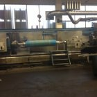TACCHI, HD 3, OTHER, LATHES