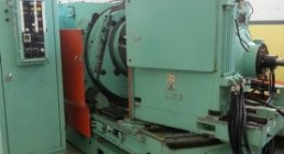 MODUL, ZFTKK 500/2W, GEAR GENERATORS, BEVEL, GEAR MACHINERY