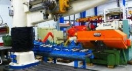 CSEPEL, RFH 100/3000, AUTO, DRILLING & TAPPING MACHINES