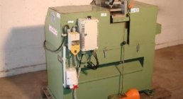 WEGOMA, GL 142 P, OTHER, SAWS
