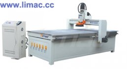 LIMAC, R3103, MILLING, WINDOW PRODUCTION MACHINES