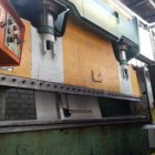 HACO, PPES 30 300, SHEET METAL FORMING MACHINERY, SHEET METAL FORMING MACHINERY