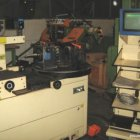 ZOLLER, H 4000, Other, Other