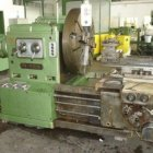 HITACHI, #3M, FACING, LATHES