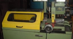 MEP, TIGER 350 AX, BAND SAWS - AUTOMATIC, SAWS