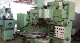 LORENZ, SN8/630, WHEEL, GEAR SHAPERS