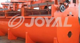 1000MM, MCFHD 80, ARMATURE MACHINERY, ARMATURE MACHINERY