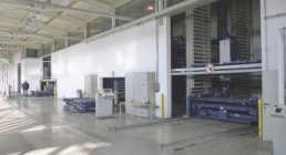 STOPA, Compact Lager, SHEET LIFTERS, SHEET LIFTERS