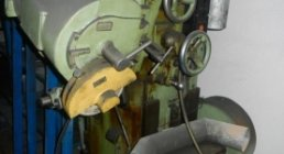 STANKO, 33 c, OTHER, SAWS