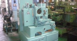 FELLOWS, 7125A, WHEEL, GEAR SHAPERS