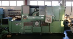 MATRIX, 46, THREAD GRINDING MACHINES, THREADERS