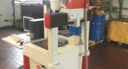 COORD3, EOM 5 4 4 MAN, MEASURING MACHINES, MEASURING MACHINES