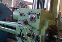 TOS, W100, HORIZONTAL, BORING MACHINES