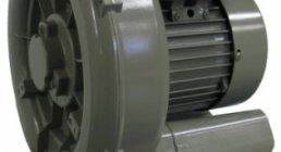 DARGANG, MODEL DG-300, ROTARY POSITIVE, BLOWERS