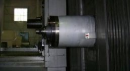 HORIZONTAL CENTER SH 8000, SH 8000, CENTERING MACHINES, CENTERING MACHINES