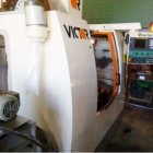 VERTICAL WORK CENTER VICTOR C 70, VICTOR C 70, OTHER, MILLERS