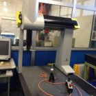 MEASURING MACHINE DEA GLOBAL STA, DEA GLOBAL STATUS, Other, Other