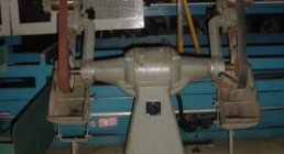 ZUBIA, -empty-, POLISHING MACHINES, POLISHING MACHINES