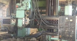 N/A, 7B216, PLANING MACHINES, PLANING MACHINES