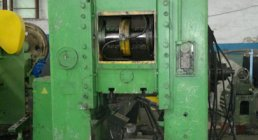 BARNAUL, K8336, KNUCKLE JOINT, PRESSES