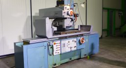 ROSA, RTSC 1000, SURFACE, GRINDERS