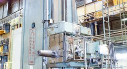 INNOCENTI, FAF 140-95, HORIZONTAL, BORING MACHINES