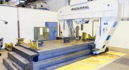 COMESSA, PR 220, STRAIGHTENING-, AND BENDING MACH, PRESSES