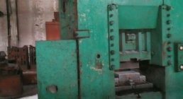 SMERAL, LL1000A, KNUCKLE JOINT, PRESSES