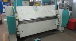 FASTI, 212, FOLDING, SHEET METAL FORMING MACHINERY