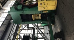 BARNAUL, K849S, KNUCKLE JOINT, PRESSES