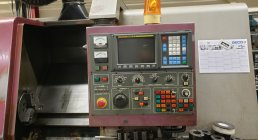 JOHNFORD, TC-35, BORING, LATHES